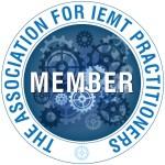 Logo-03-member-cmyk
