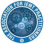 Association for IEMT Practitioners logo