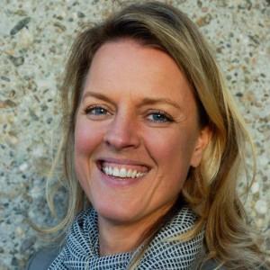 Karin Luis. Netherlands. Email: info@nlpacademie.nl